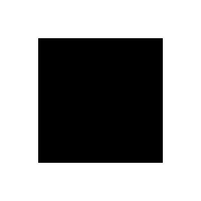 Pyhänäsi-logo